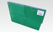 折畳み式ごみ箱